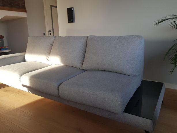 Sofa trzyosobowa TRANSPORT GRATIS