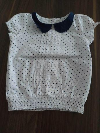 Bluzka, bluzeczka 98cm