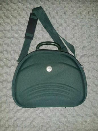 Сумка для коляски Joie Laurel, дорожная каркасная сумка
