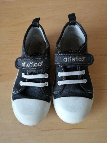 Buty dla chlopaka
