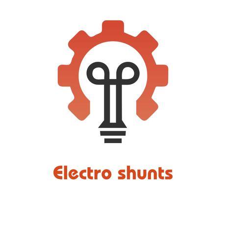 Eletricidade e reparações