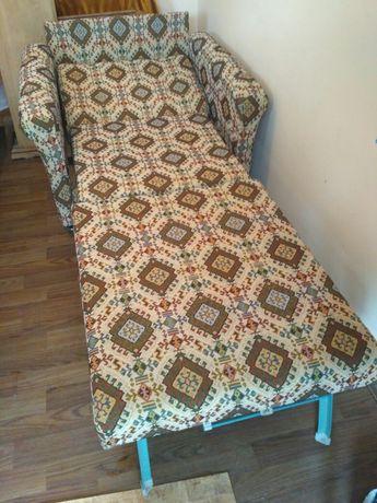 Кресло кровать 70*190,