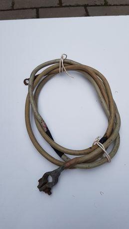 Аккамуляторный кабель 3м