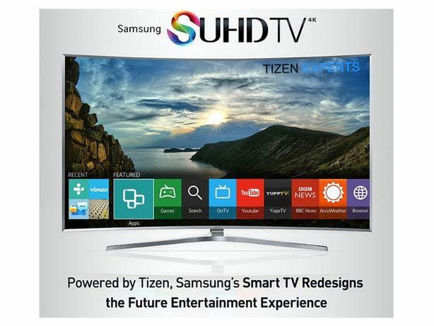 Настройка Smart tv (налаштування), розблокировка, прошивка, ремонт