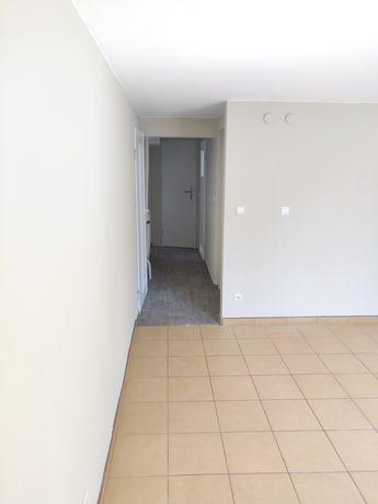 Wynajme mieszkanie 50m2, dwa pokoje