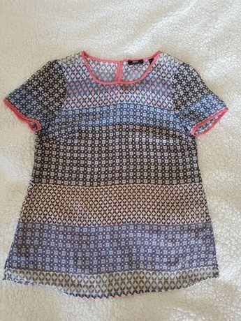 bluzeczka Mexx r. 36