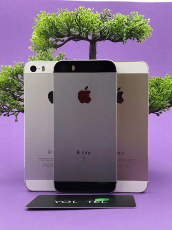 iPhone SE/6/6s (Купить/айфон/магазин/гарантия/телефон/оригінал)