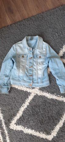 Джинсовая куртка Zara,джинсовка,курточка