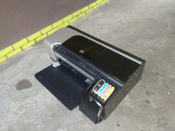 Принтер HPK850