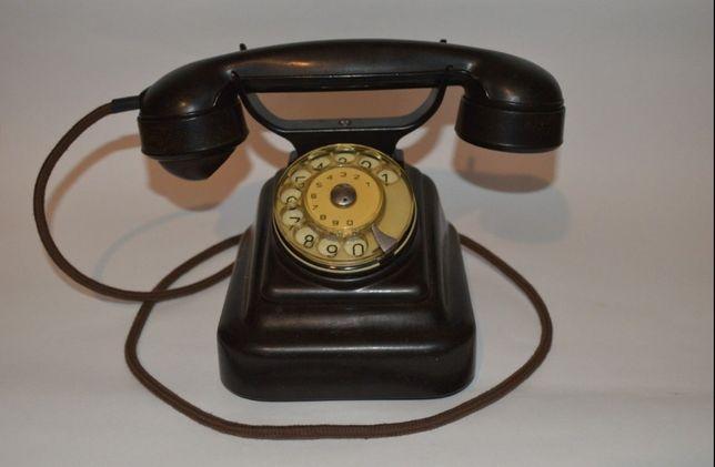 Беспроводной дисковый телефон с технологией GSM, Bluetooth, VoIP.