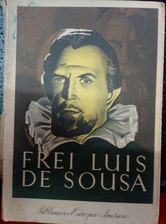 Frei Luís de Sousa 1950