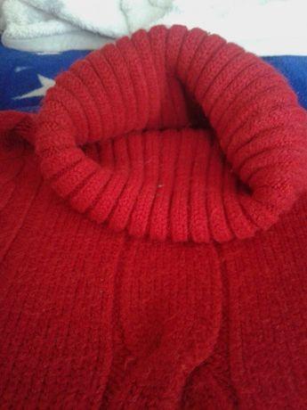 Продам свитер 46 р