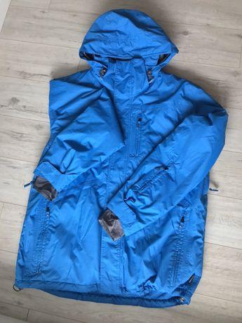 Kurtka Surfanic Arma Jacket ZL, narciarska, snowboard, snowboardowa