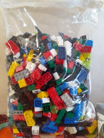 Лего, конструктор мега блокс оригинал