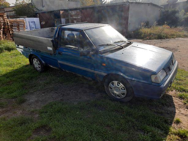 Polonez truck 1.9