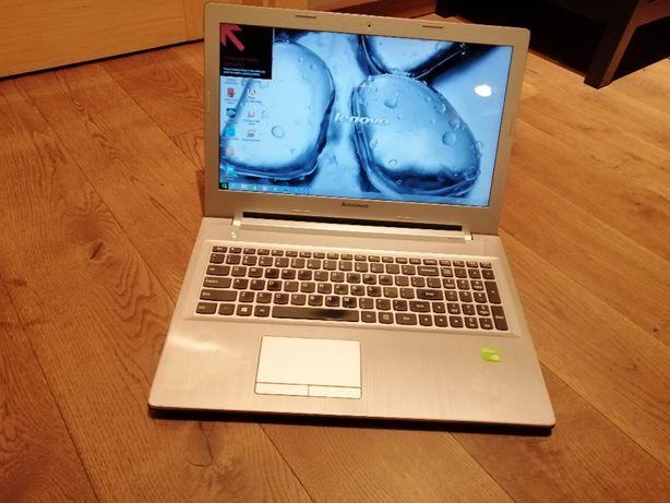 laptop lenovo z50-70