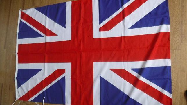 Флаги судовые продам