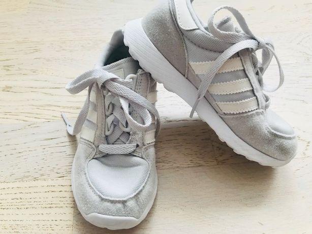 Adidas orholite dla dziewczynki Rozm. 29 + GRATIS