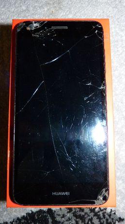 Мобильный телефон Huawei Y5 II CUN-U29 смартфон