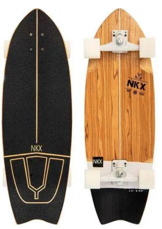 "NKX Surfskate 31"""