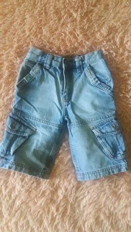 шорты и бриджи для мальчика 8 вариантов