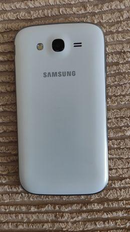 SAMSUNG GT-I9060i Galaxy Grand Neo Plus