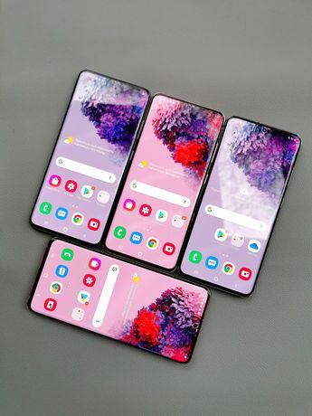 ТОП! Флагман Samsung Galaxy S20 5G G981V 8/128GB s8 s9 Ultra Grade A