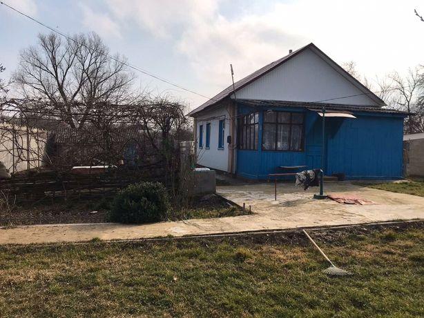 Продам дом в Марковцах!