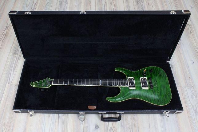 ESP Horizon Custom