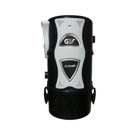Aspirador Central Máquinas - Junior comfort GV