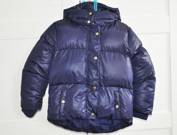 Куртка демисезонная, 116-122р, H&M