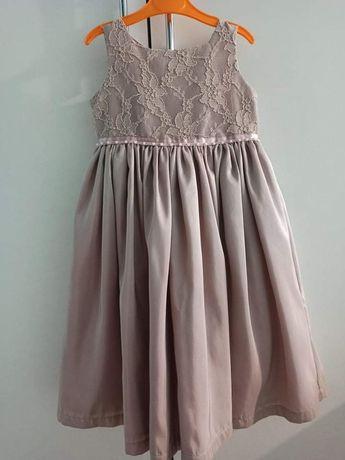 Платье,плаття,нарядное.