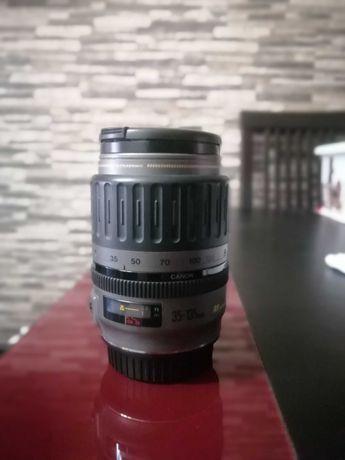 Lente Canon 35-135mm F 1:4-5.6 USM