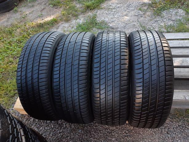 205 55 17 Michelin Primacy 3 205/55 R17 91W