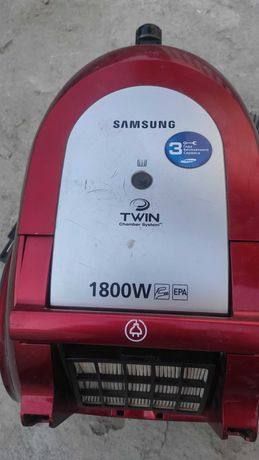 Пылесос Samsung CS6570