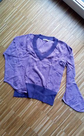 sweter Reserved rozmiar m