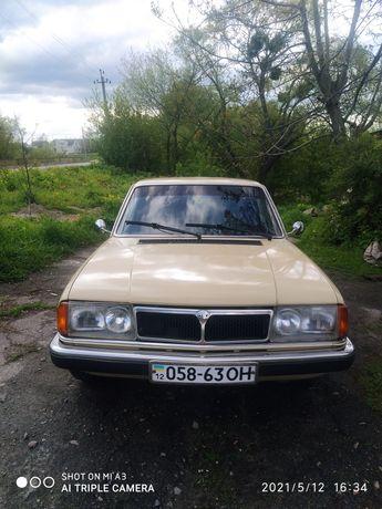 Продам ретро автомобіль Lancia 1981 року