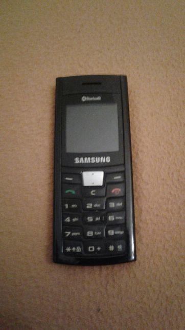 Samsung sgh-c180 Oeiras