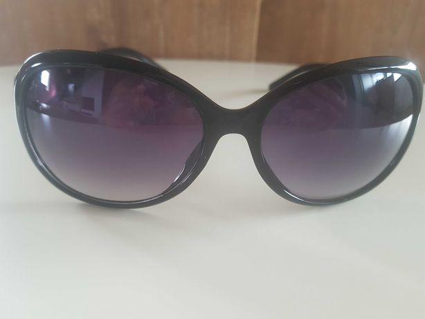 Okulary Gucci PRZECENA