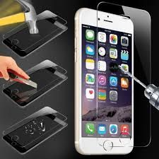 capa e bateria iPhone 7 capa 360 Samsung a30s