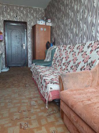 СРОЧНО !! Продам уютную комнату в комуне с видом на море .
