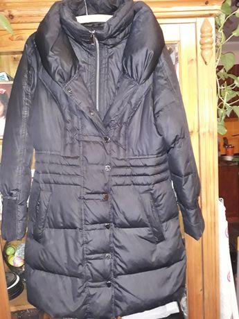 Płaszcz Mexx roz.46