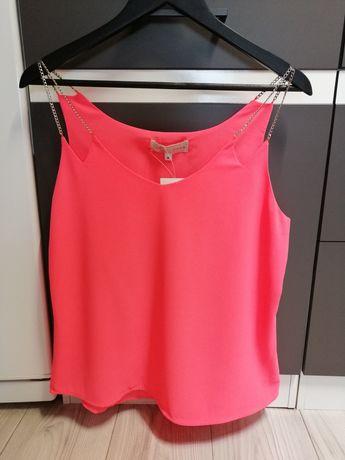Bluzka Cameo Rose roz. XL