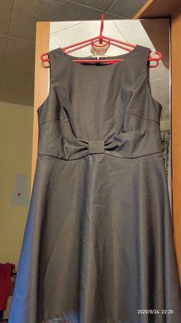 Платье НОВОЕ, сарафан, туника, блуза, рубашка