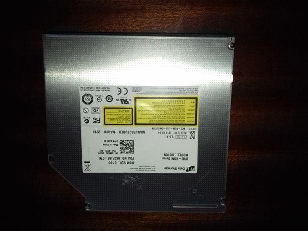 Napęd DVD Dell 6330