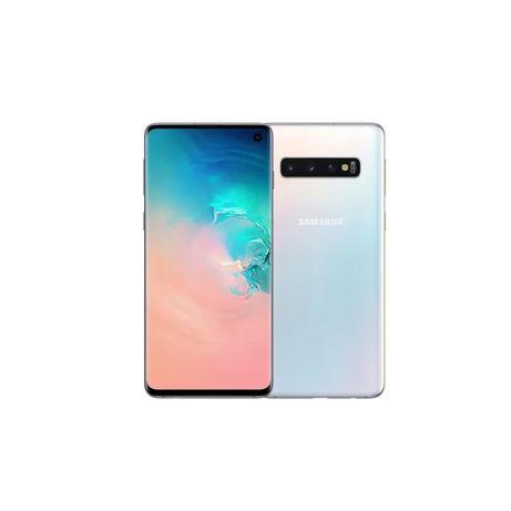 Samsung Galaxy S10 128GB Dual Sim - Gsmbaranowo.pl