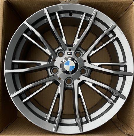Зимняя АКЦИЯ! -11% Диски 5*120 R17 на BMW 3 4 5 X1 X3 X4 VW T5