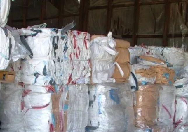 Big Bagi nowe wentylowane świetna jakość hurtownia Big Bagów Bag Bags