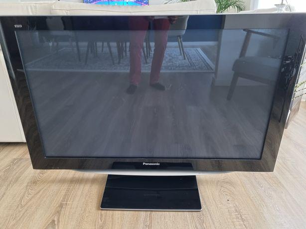 TV Panasonic 46 polegadas( plasma)