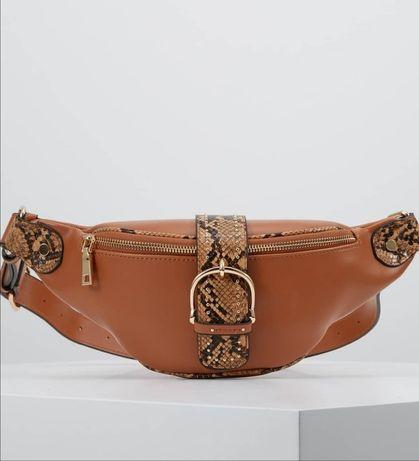 Belt bag nova Morgan